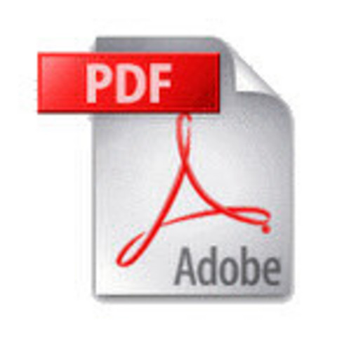 Forex Trading Tutorial PDF